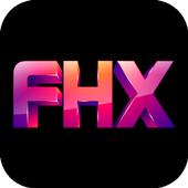 FHX MAGIC PRO COC icon