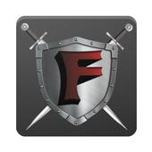 PRO Clash F.H.X Magic Lights Server icon