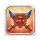 FHX Clash Of Eagle icon