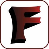 Fhx-Servers COC LATEST WORK icon