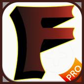 FHx-Server COC Pro Ultimate icon