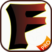 Download App Books & Reference FHx-Server COC Pro Ultimate apk