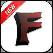 Fhx Server Coc Latest Update icon