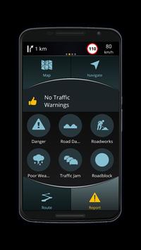 Carrio - Business apk screenshot