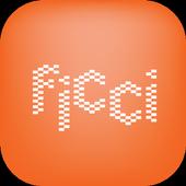 FICCI Oficial icon