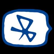 Bluetooth Bear