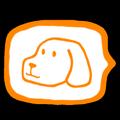 Volume Dog