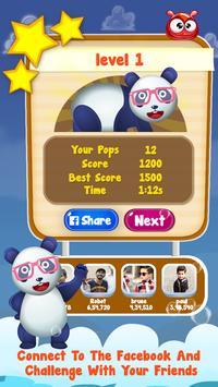 Pop Out apk screenshot