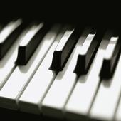 Piyano Çal icon