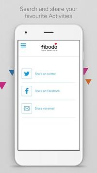 Fibodo apk screenshot