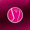 FIBA EuroLeague Women 2019-20 ícone