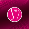 FIBA EuroLeague Women 2019-20-icoon