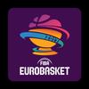 EuroBasket-icoon