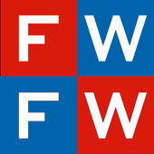 FiberWork icon