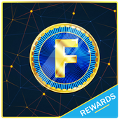 Earn Real Money Free icon