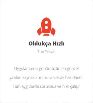 Takipçi Hilesi apk screenshot