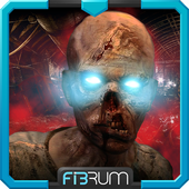 Zombie Warfare icon
