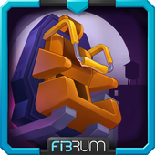 VR Crazy Swing icon