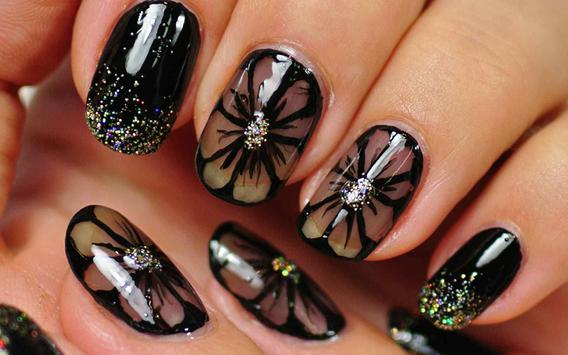 Nail Design Ideas apk screenshot