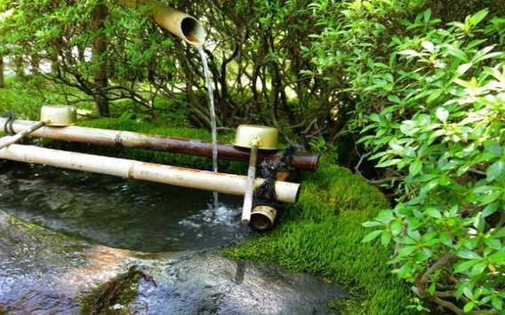 DIY Water Fountain Ideas screenshot 5