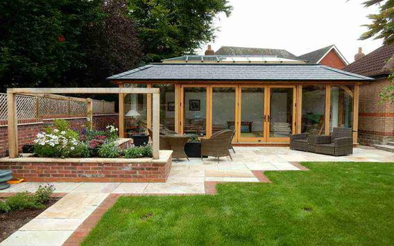 Garden Design Ideas screenshot 3