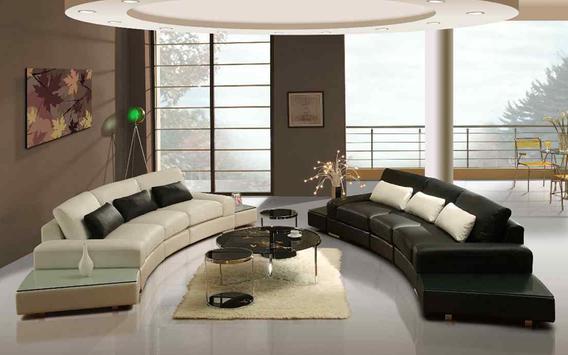 Home Furniture Design apk screenshot