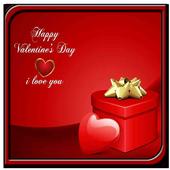 Valentine Gift Ideas icon