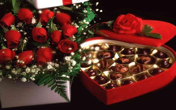 Valentine Gift Ideas screenshot 1