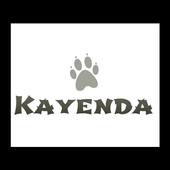Kayenda icon