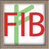 Fibroids Help icon