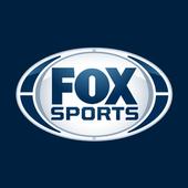 FOX Sports Latinoamérica icono