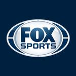 FOX Sports Latinoamérica APK