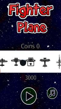 Fighter Plane apk screenshot