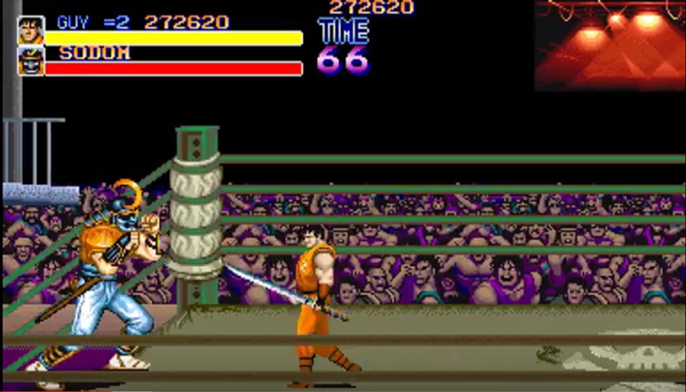 Final fight 3 pc game download games techmynd.