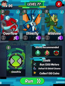 Tips for ben 10 alien ultimate apk tips for ben 10 alien ultimate apk voltagebd Image collections