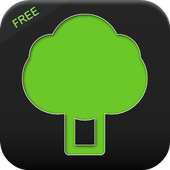 Free Gumtree Buy Sell Tips icon
