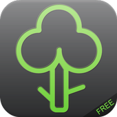Free Gumtree Classifieds Tips icon