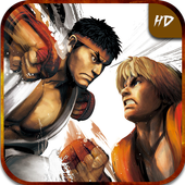 Fighting games wallpaper apk download free art design app for fighting games wallpaper apk voltagebd Choice Image