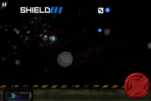 Space Thrust apk screenshot