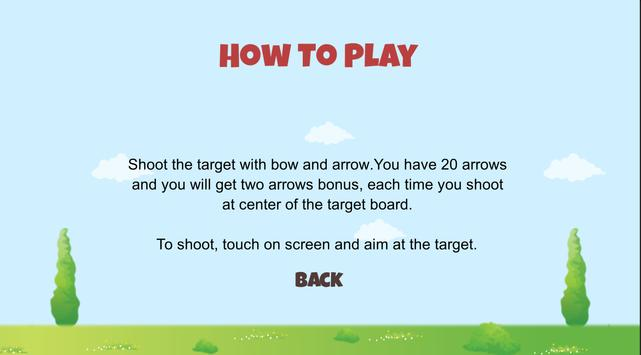 Archery screenshot 7