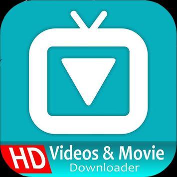Fast Movie Downloader apk screenshot