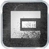 Existence Invaders icon