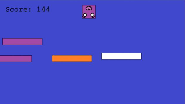 colourjump2 apk screenshot