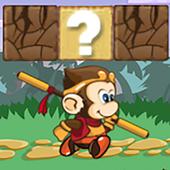 Jungle Heroes HD icon