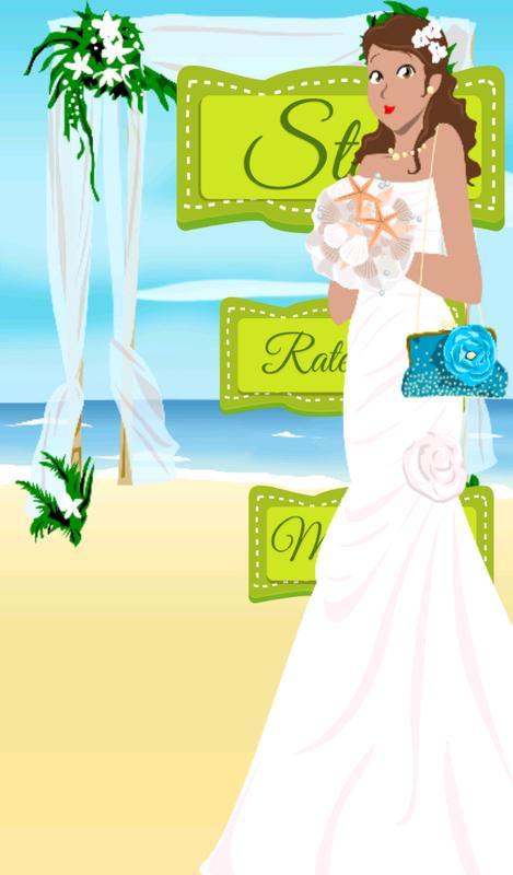 Dress up and Wedding Dresses APK Download