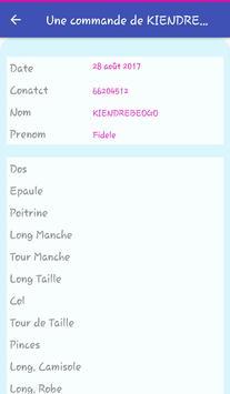 Le Couturier screenshot 7