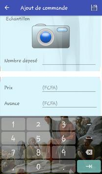 Le Couturier screenshot 5