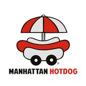 MANHATTAN HOT DOG icon