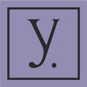 Carré Y. icon