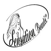 Sensation Beauté icon